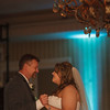 Stephanie-Ryan-Wedding-2012-527