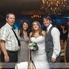 Stephanie-Ryan-Wedding-2012-761