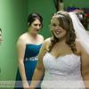 Stephanie-Ryan-Wedding-2012-114