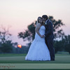 Stephanie-Ryan-Wedding-2012-547