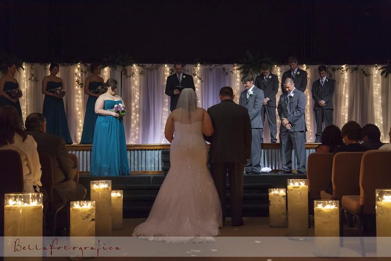 Stephanie-Ryan-Wedding-2012-341