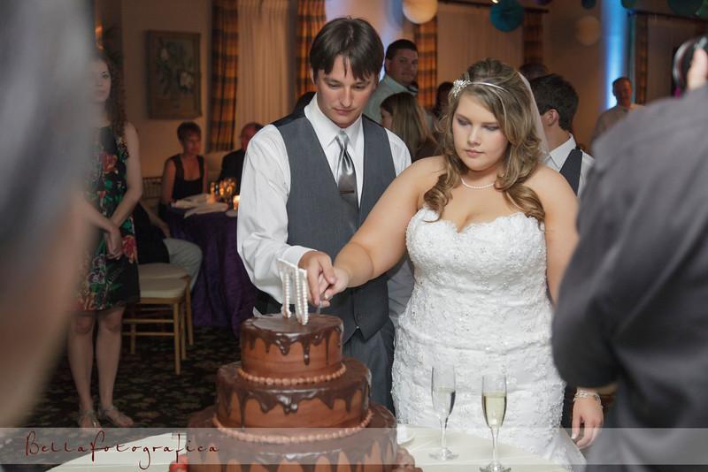 Stephanie-Ryan-Wedding-2012-658