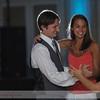 Stephanie-Ryan-Wedding-2012-603