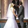 Stephanie-Ryan-Wedding-2012-407