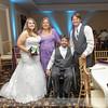 Stephanie-Ryan-Wedding-2012-774