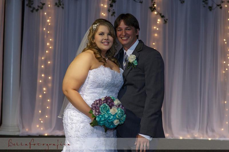 Stephanie-Ryan-Wedding-2012-452