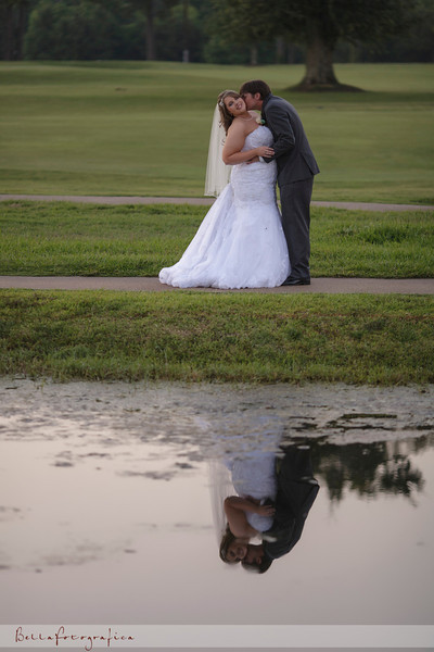 Stephanie-Ryan-Wedding-2012-566