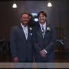 Stephanie-Ryan-Wedding-2012-273