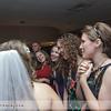 Stephanie-Ryan-Wedding-2012-671