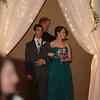 Stephanie-Ryan-Wedding-2012-308