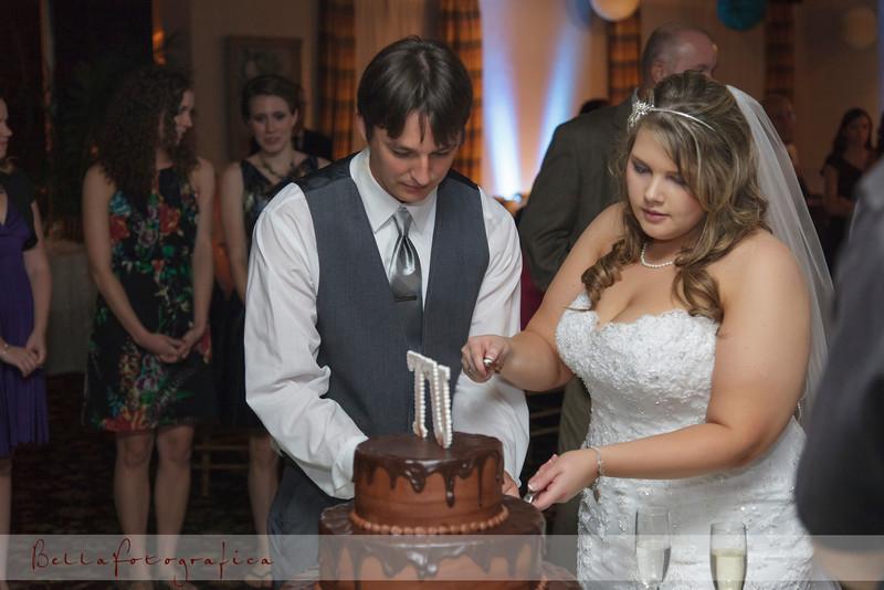 Stephanie-Ryan-Wedding-2012-661