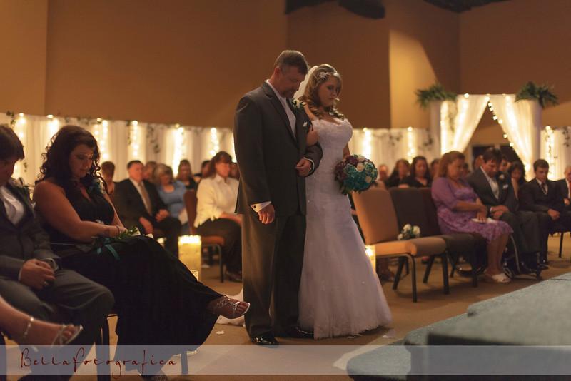 Stephanie-Ryan-Wedding-2012-339