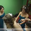 Stephanie-Ryan-Wedding-2012-125