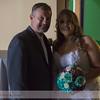 Stephanie-Ryan-Wedding-2012-292