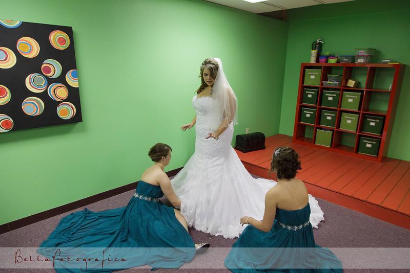 Stephanie-Ryan-Wedding-2012-112