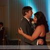 Stephanie-Ryan-Wedding-2012-538