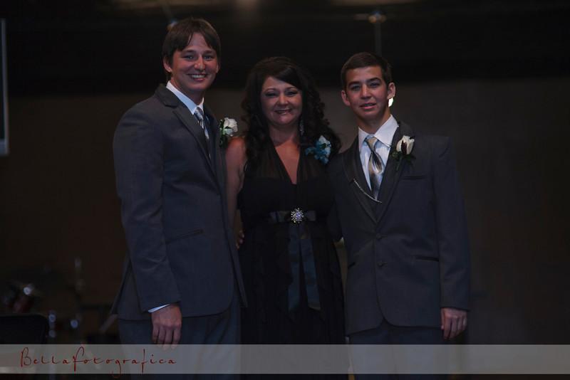Stephanie-Ryan-Wedding-2012-268