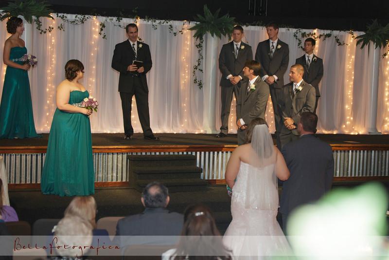 Stephanie-Ryan-Wedding-2012-337