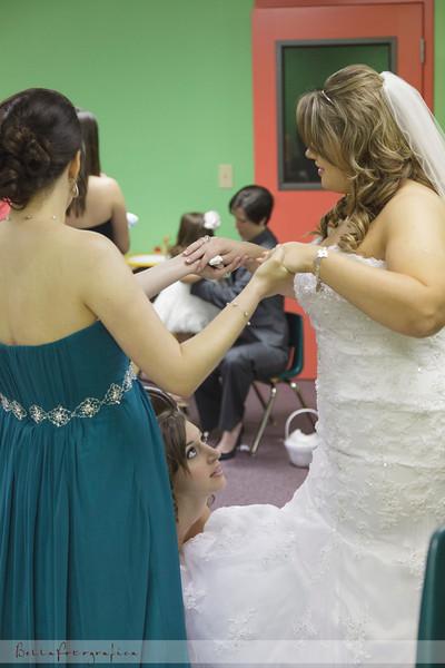 Stephanie-Ryan-Wedding-2012-177