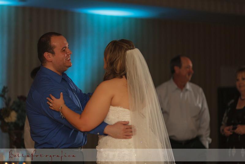 Stephanie-Ryan-Wedding-2012-613