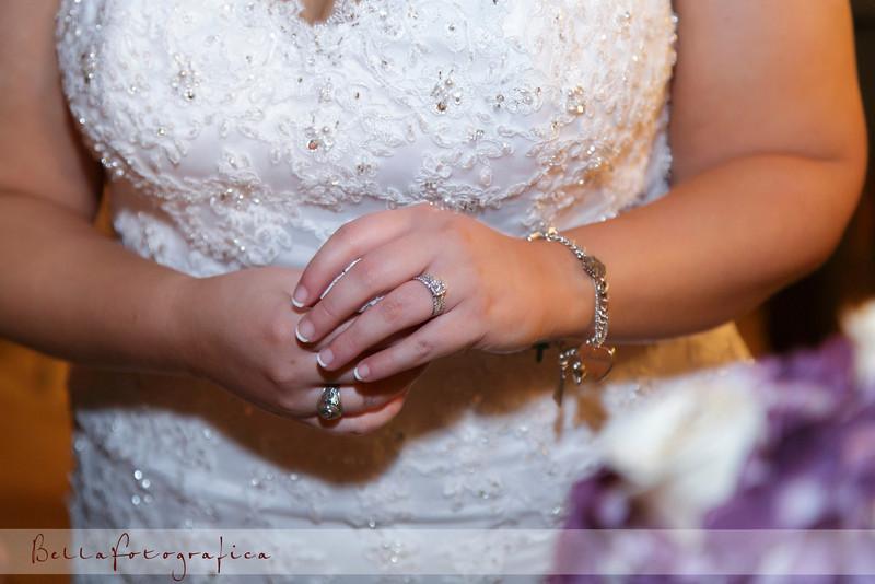 Stephanie-Ryan-Wedding-2012-434