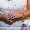 Stephanie-Ryan-Wedding-2012-434