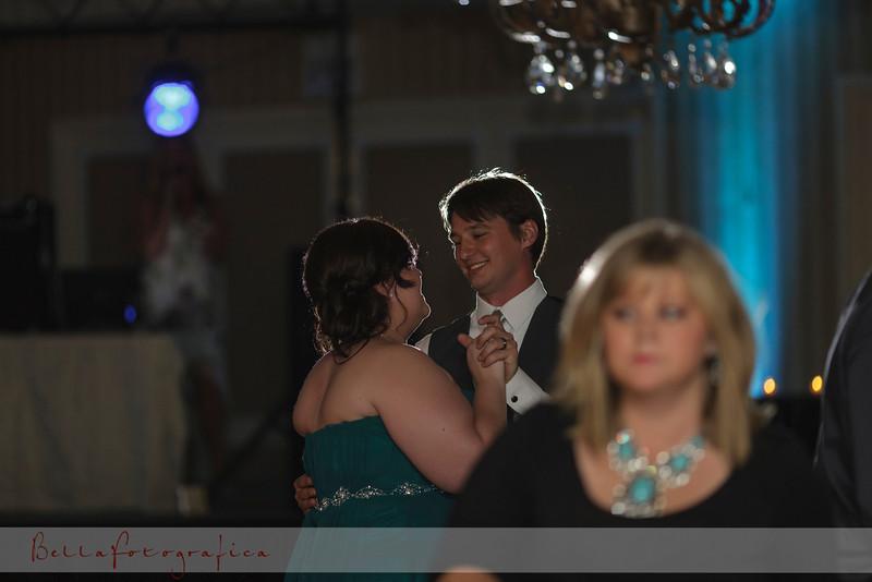 Stephanie-Ryan-Wedding-2012-608