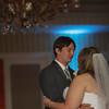 Stephanie-Ryan-Wedding-2012-511