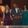 Stephanie-Ryan-Wedding-2012-299