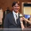 Stephanie-Ryan-Wedding-2012-198