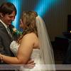 Stephanie-Ryan-Wedding-2012-514