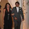 Stephanie-Ryan-Wedding-2012-302
