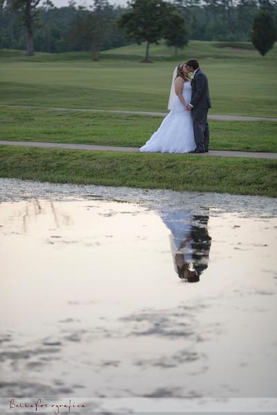 Stephanie-Ryan-Wedding-2012-560