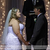 Stephanie-Ryan-Wedding-2012-361