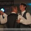 Stephanie-Ryan-Wedding-2012-617
