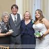 Stephanie-Ryan-Wedding-2012-770