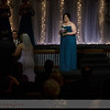 Stephanie-Ryan-Wedding-2012-381