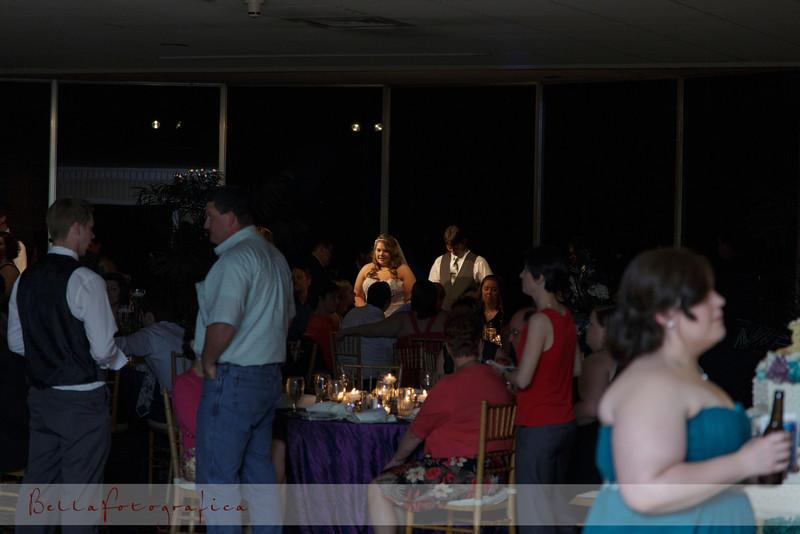 Stephanie-Ryan-Wedding-2012-696