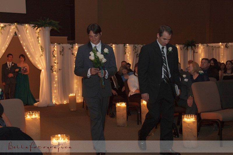 Stephanie-Ryan-Wedding-2012-305