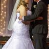 Stephanie-Ryan-Wedding-2012-414