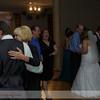 Stephanie-Ryan-Wedding-2012-593
