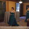 Stephanie-Ryan-Wedding-2012-285