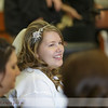 Stephanie-Ryan-Wedding-2012-057