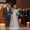 Stephanie-Ryan-Wedding-2012-329