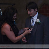 Stephanie-Ryan-Wedding-2012-261