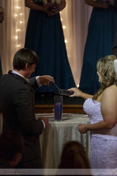 Stephanie-Ryan-Wedding-2012-398