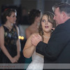 Stephanie-Ryan-Wedding-2012-600