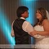 Stephanie-Ryan-Wedding-2012-616