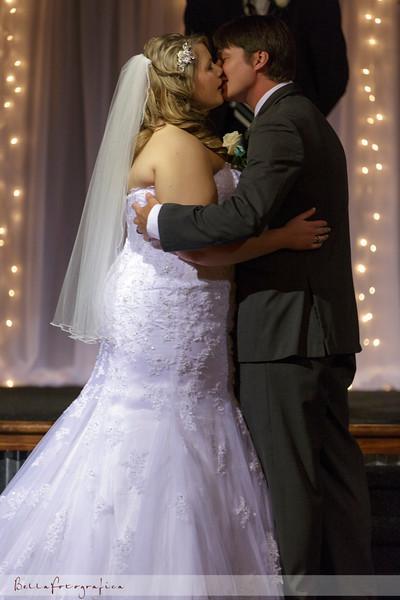 Stephanie-Ryan-Wedding-2012-416