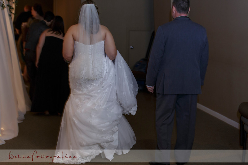 Stephanie-Ryan-Wedding-2012-322